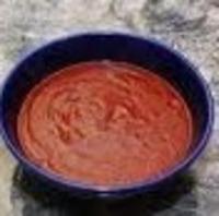 mixsecan sauce