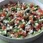 Denise's Greek Salad Spread