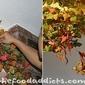 Foodbuzz 24, 24, 24: A Thanksgiving Potluck & Contest