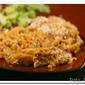 Chorizo and Manchego Mac and Cheese