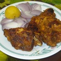 Chicken Fry made easy!!