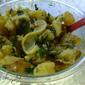 Lemon Potato Salad