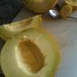 Melon Seed Horchata