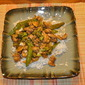 Wok Chicken (General Tso's) - Organic