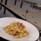 Chorizo & Chicken Jambalaya