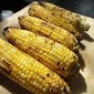 Sweet and Smoky Grilled Corn Salad
