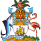 Sovereign State #12: The Bahamas