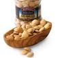 Green Beans Marcona Almondine