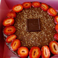 Hershey's Chocolate Cake for the Chocolate Lover
