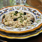 Insalata di riso (Summer Rice Salad)