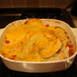 King Ranch Chicken Nanette's Way