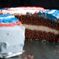 Cream Cake Filling