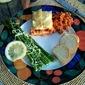 Simple Family Lasagne