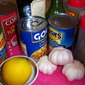 Canned Food, Safety and Spoiled Update