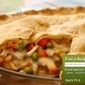 Tukey Pot Pie