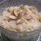 Vermicilli Milk Dessert/Seviyan Kheer/Payasam