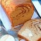 Suikerbrood or Dutch sugar loaf