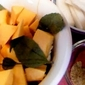 Return Of The Pumpkin Part 2...The Rise Of Mooli!