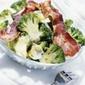 Special Brocoli Salad