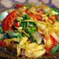 Spicy Fish Recipe