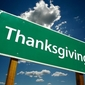 Dude, where's your turkey? How to avoid stress on Thanksgiving Day