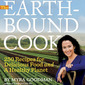Sup! Loves Cookbooks- Earthbound Cook