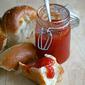 Sweet Memories - Tomato Jam (Doce de Tomate)