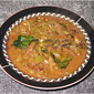Capsicum Curry (curry milagai)