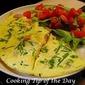 Recipe: Stove Top Frittatas