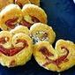 Gluten Free Puff Pastry