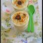 Semiya Payasam (Vermicelli Pudding)