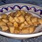 Squash Ricotta Gnocchi: A First Dish for Thanksgiving
