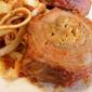 Braciole- A Traditional Italian Meal