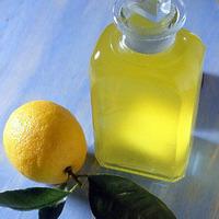 Limoncello (liquore)