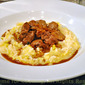 Risotto with Chicken Livers, Madeira and Sage; no update