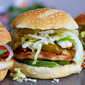 Cemitas: Amazing Sandwiches from Puebla, Mexico