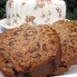 "Gluten Free Date and Walnut Loaf - ""Delicious Magazine"""