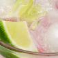Chillax Guava