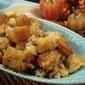 Gluten Free Thanksgiving Stuffing...Finally!