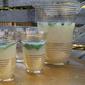 Home Made Velvet Ginger Lemonade