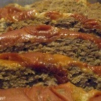 Easy Ground Beef Dinners - Holiday Time Savers