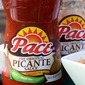 Product Review: Pace Picante Sauce ...Spicy Southwest Tortilla Soup (#7) & Shredded Southwest Pork