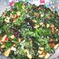 Raw-Riffic Thanksgiving Meal Plan – Raw Food Basics