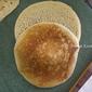 Lachuch, Yemenite Flatbread