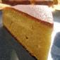 Spiced Squash (Pumpkin) Tart