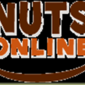 Nuts Online Review