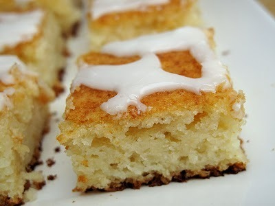 Groundnut Oil Cake Rate