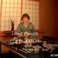 Fagottini di riso ( Onigiri )