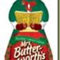 Mrs Butterworths Seasonal Syrup Bottles Review