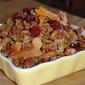 Why I make my own granola?
